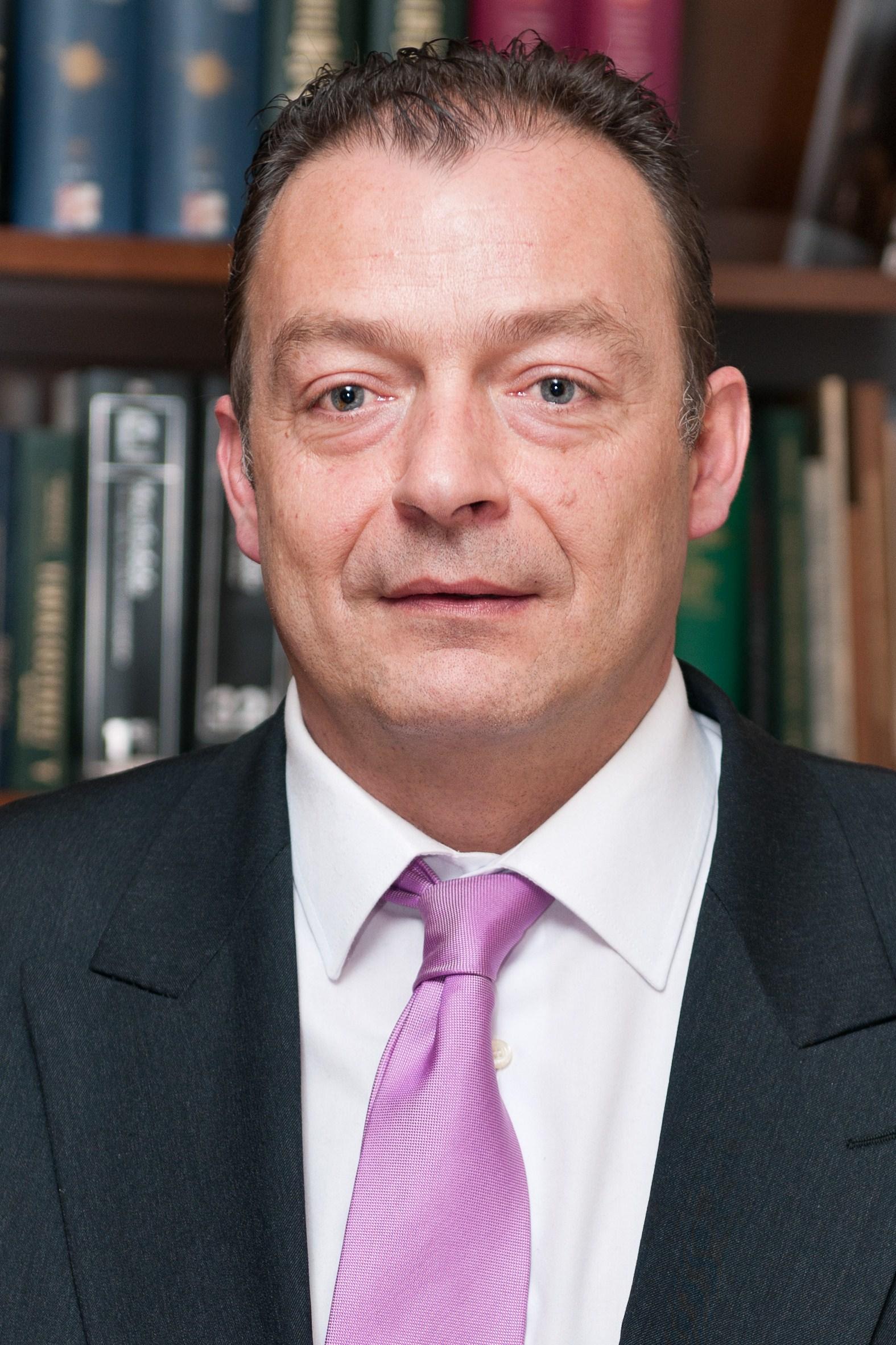 Ignacio José Romeo Granados