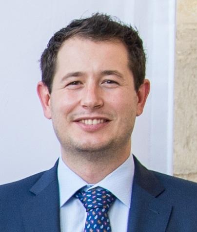 Alejandro Gálvez Selgado