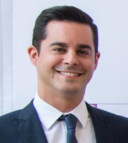 Victor Alexander Fernandes Figueira