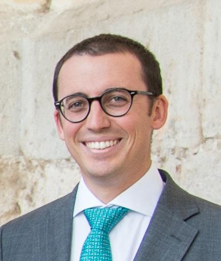 Miguel Monserrat Fuster